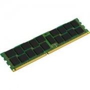 Kingston KTL-TS3168LV/8G Mémoire RAM 8 Go 1600 MHz Reg ECC Low Voltage Module
