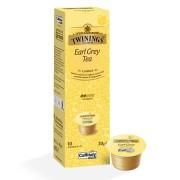 Caffitaly Twinings Earl Grey Tea Caffitaly