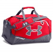 Under Armour UNDENIABLE SM DUFFEL II sporttáska