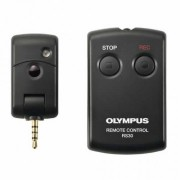 Olympus RS30W-REMOTE CONTROL FOR LS