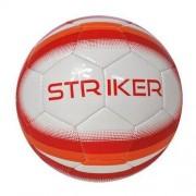 Axer Sport Piłka nożna Striker