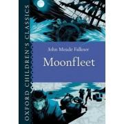 Oxford Children's Classics: Moonfleet by John Meade Falkner