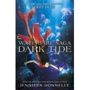 Dark Tide: Book 3 by Jennifer Donnelly