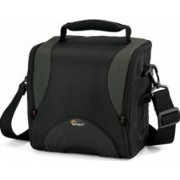 Geanta Foto Lowepro Apex 140 AW Black