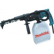 Makita HR2432 martello perforatore