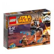 LEGO® 75089 Star Wars - Geonosis Troopers
