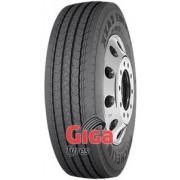 Michelin XZA 2 ENERGY ( 295/60 R22.5 150/147K , Dual Branding 149/146L )