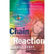 Chain Reaction by Darrell Scott