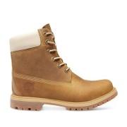 Ботинки 6-Inch Premium Boot Wedge