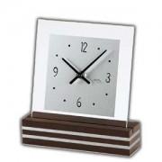 Ceas de masa AMS 1106