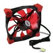 Ventilator Inter-Tech CobaNitrox Extended N-120-R