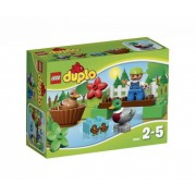 Патета в гората LEGO® DUPLO® 10581