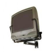 Suporte p/ TVs CRT de 14´ á 21´ STF-4 - Sufort