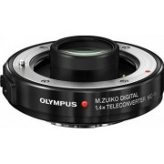 Teleconverter Olympus MC 1.4 pentru M.Zuiko Digital 40-150mm 1 2.8 Pro