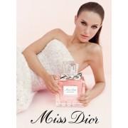 Miss Dior Eau De Toilette - 100ml