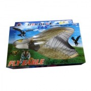 Fly Eagle Battery Operated