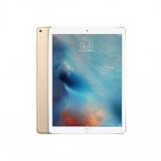 Apple iPad Pro 128GB Wi-Fi + Cellular (złoty) ML2K2FD/A
