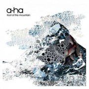 A-ha - Foot of the Mountain (0602527089980) (1 CD)