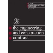 Engineering and Construction Contract by Institution Of Civil Engineers