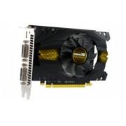 Placa Video Inno3D Nvidia GeForce GTX 750 Ti 1GB GDDR5