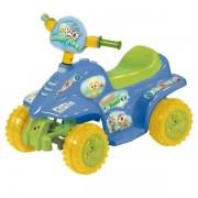 ATV Mini Quad LT - Biemme