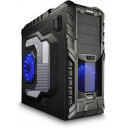 Enermax Thormax Giant Full-Tower Zwart