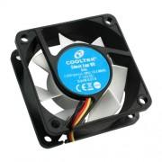 Cooltek Silent Fan 60