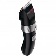 BaByliss PRO - Professional Clipper - FX660E