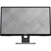 """27"""" SE2717H IPS LED monitor"""