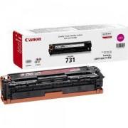 Тонер касета за Canon CRG-731, Magenta - CR6270B002AA