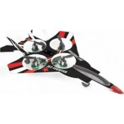 Aeromodel Revell Quadcopter Jet Fighter