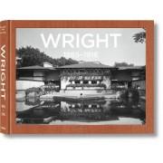 Frank Lloyd Wright: 1885-1916 v. 1 by Bruce Brooks Pfeiffer