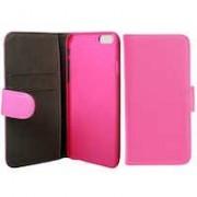 Apple Plånboksfodral iPhone6 4,7 ro