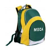 Grace Harvey Backpack Bag G2134