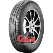Continental EcoContact EP ( 155/65 R13 73T )