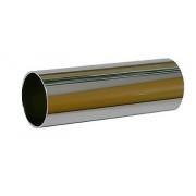 Cilindru cromat pentru AEG STTi