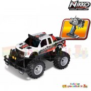 Grandi Giochi Nikko Ford F-150 Svt Raptor