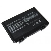 Shreelaptop Compatible A32 F82 Series Laptop Battery For Various Asus, Hcl, Lg & Other Laptops