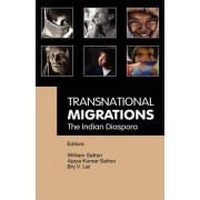 Transnational Migrations by William Safran
