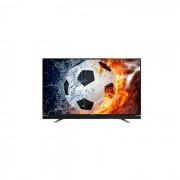 "Grundig TV 43VLE6621BP 43"" ≈ 109 cm 1920 x 1080 Full HD"