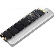 Transcend JetDrive 500 480GB SATA III SSD Upgrade Kit For Macbook Air SSD (Late 2010 - Mid 2011) TS480GJDM500