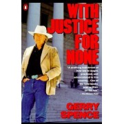 Spence Gerry by Gerry Spence