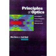 Principles of Optics by Max Born