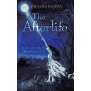 The Afterlife: A Journey Into the Metaphysical Life