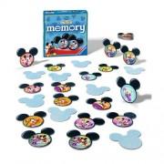 JOCUL MEMORIEI - CLUBUL LUI MICKEY MOUSE (RVSG21937)