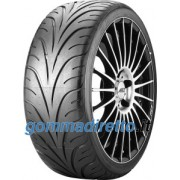 Federal 595 RS-R ( 235/45 ZR17 94W con protezione del cerchio (MFS) )