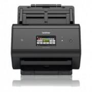 Brother - ADS-3600W escaner - ADS-3600W
