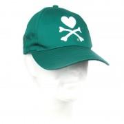 Cappello TOKIDOKI