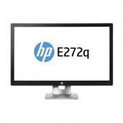 HP EliteDisplay E272q, 68,6 cm (27'')