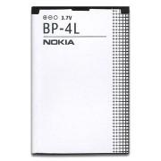 Nokia BP-4L batterij - 1500mAh